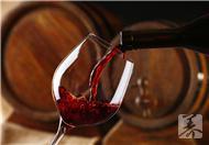 红葡萄酒泡洋葱