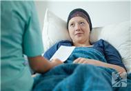 化疗后便秘严重怎么办?