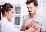 气管炎与支气管炎的区别