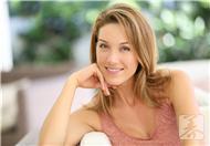 """女人的冬季减肥食谱 让你享受""""瘦""""的乐趣"""