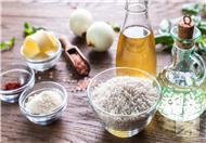 米酒枸杞治疗黄褐斑