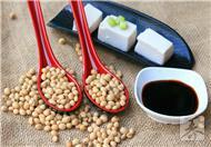 豆腐多吃会加重肾脏负担