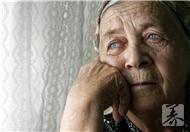老年人老花眼的护理方法
