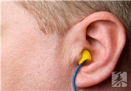 突然性耳鸣怎么治疗效果更好