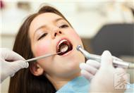 怎样预防龋齿