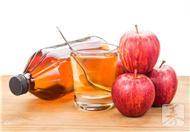 孕妇可以喝苹果醋吗?