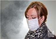 预防禽流感的主要措施