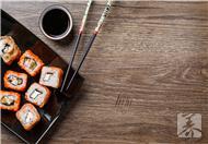 如何选择和洗放家中的筷子