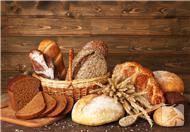土司面包做法