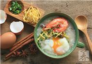 梗米粥的营养价值