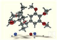 如何提高睾酮素,增加睾酮素最快的方法