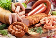 12条黄金饮食准则教你预防癌症