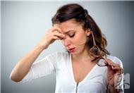 大人鼻炎会传染宝宝吗?