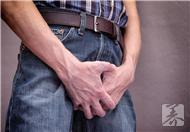 前列腺炎的注意事项