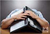 压力大怎么办?缓解压力的七大方法