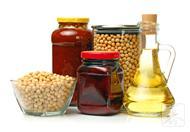 转基因大豆油的危害