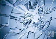 玻璃胶有毒吗