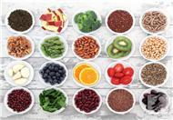 8类便宜食物是天然钙片 营养好吸收