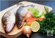 咸梭鱼怎么吃