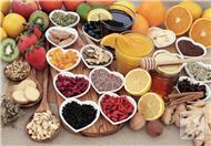 明目护眼的食物有哪些?应该怎么吃?