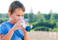 支原体支气管炎的症状有哪些?危害有什么
