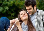 几招夫妻性生活技巧 让性爱不再单调