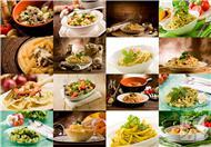 吃这7种家常菜或致癌死亡