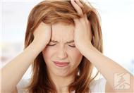 头痛的原因和治疗方法