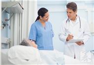 怎样确保亚甲炎不复发