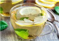 柚子茶的功效与作用,行气、消食、除痰、解酒毒