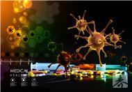 乙型肝炎表面抗原正常值