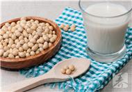 大豆异黄酮是什么有什么作用