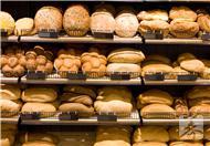 好做又好吃的手工面包怎么做呢