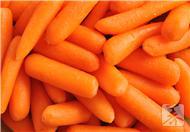 红萝卜怎么做好吃