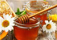 食用蜂蜜可以治口臭吗?