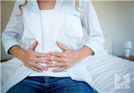 保护胃粘膜应该吃什么?
