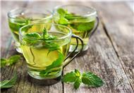 吃茶水上火吗?茶水的营养价值有哪些?
