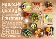 合理饮食习惯 做好身体保健
