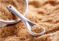 红糖的功效与作用