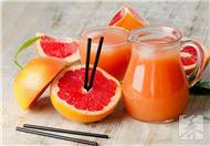 柚子的营养价值,柚子有哪些营养成分?