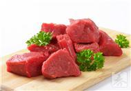 布渣叶夏枯草雪梨瘦肉汤