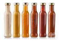 吃黄酱上火吗?黄酱的营养价值有哪些?