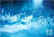 身体缺水的九种表现