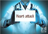 窦性心动过速是心脏病吗?有区别吗?