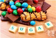 让你越吃越健康的零食