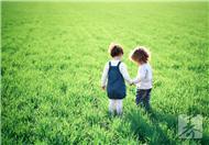 儿童春季户外活动注意事项