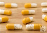 男人吃六味地黄丸对怀孕有影响吗?有何禁忌