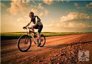 动感单车怎么锻炼?