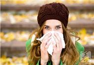伤风感冒食疗