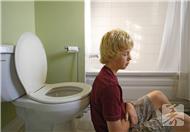 非萎缩性胃炎是什么病?怎么治疗好
